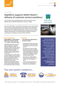 echo-case-study-welsh-water