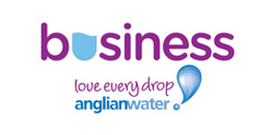 rapidxtra-customer-logos-anglian-water-business