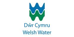 rapidxtra-customer-logos-dwr-cymru