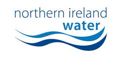 rapidxtra-customer-logos-northern-ireland-water