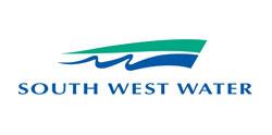 rapidxtra-customer-logos-south-west-water