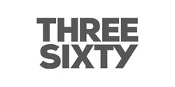 rapidxtra-customer-logos-three-sixty