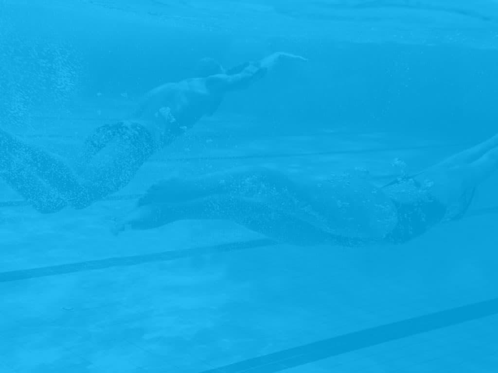 rapidxtra-row-image-swimmers