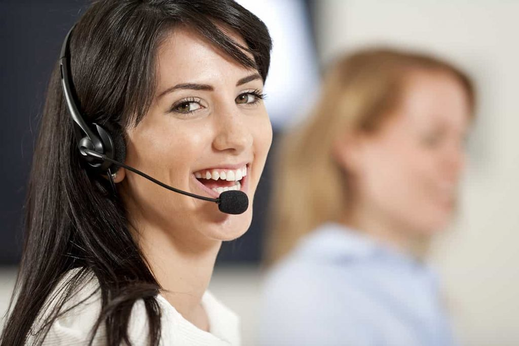 rx-featured-image-contact-centre-lady