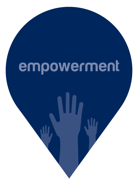 values-markers-empowerment