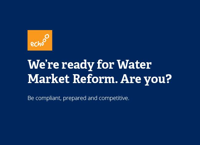 echo-brochure-water-market-reform