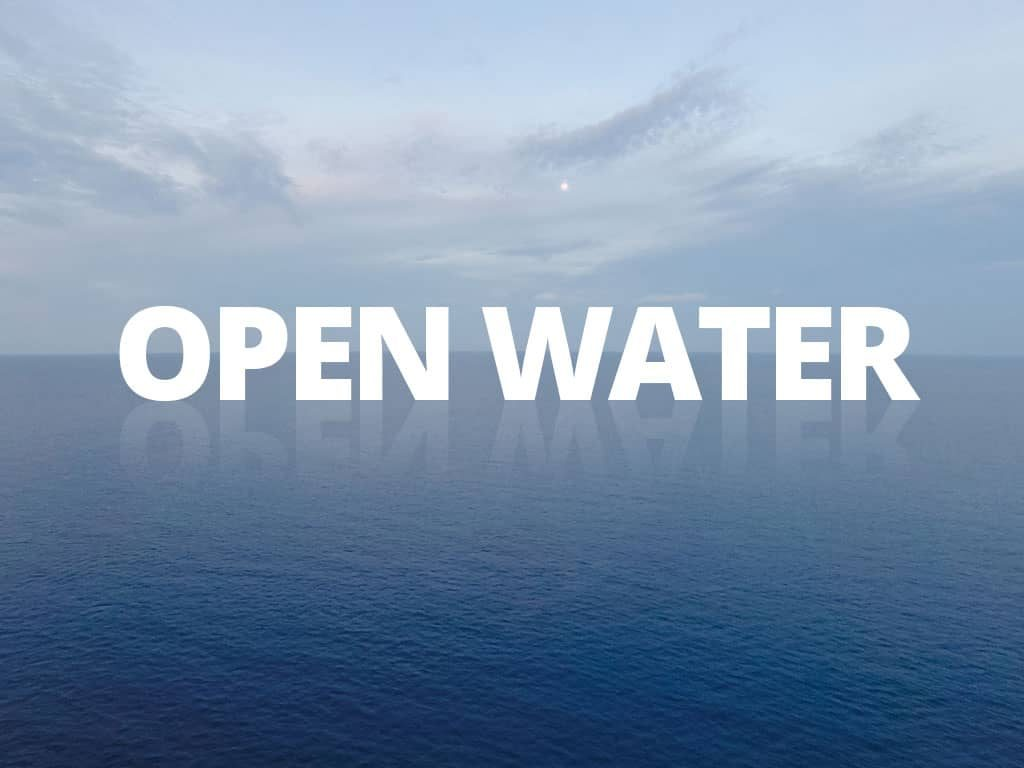rx-featured-image-open-water-sea