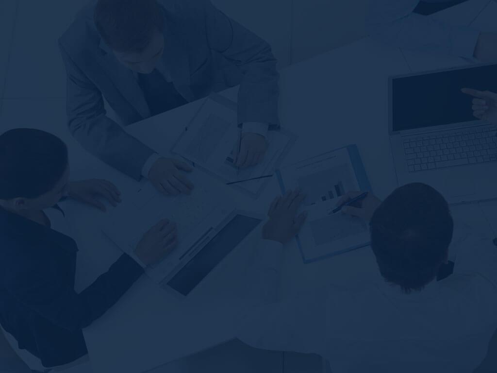 rapidxtra-row-image-business-partnership